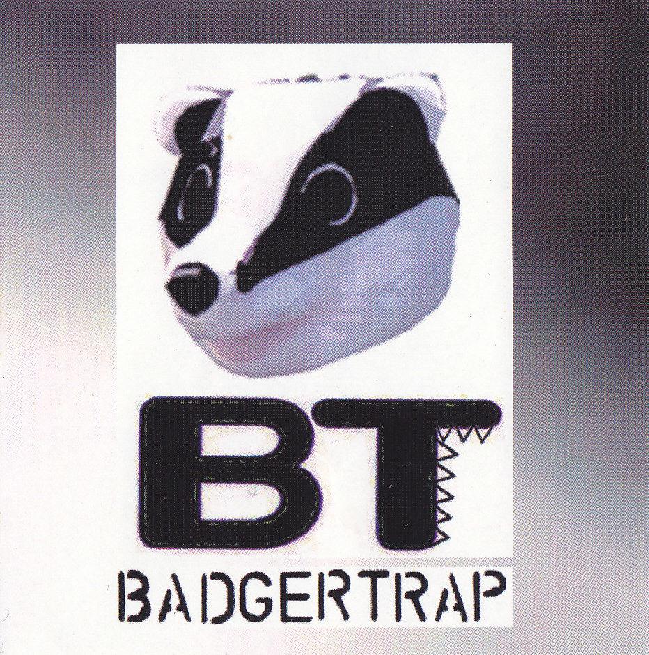BADgertRAP Music